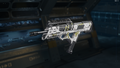 Vesper Gunsmith Model Halcyon Camouflage BO3.png