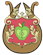 Big macintosh coat of arms.png