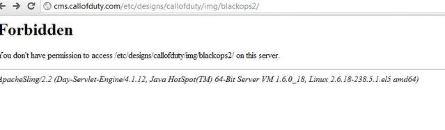 File:Blackops2 forbidden.jpg