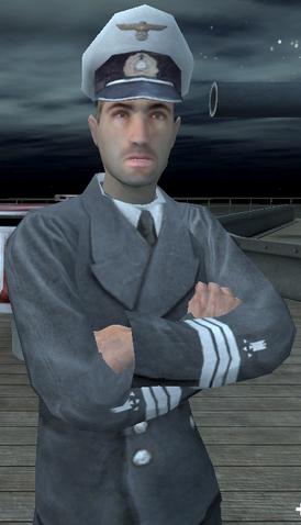 File:Kriegsmarine Officer on Tirpitz.png