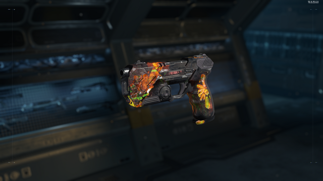 File:MR6 Gunsmith Model Underworld Camouflage BO3.png