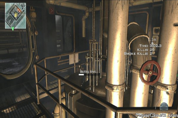 File:MW3 Over Reactor3.jpg