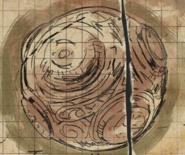 Summoning Key Drawing BO3