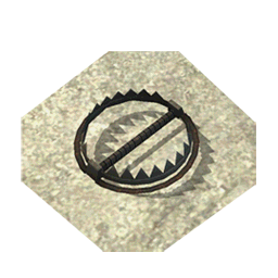 File:Beast Trap menu icon CoDH.png