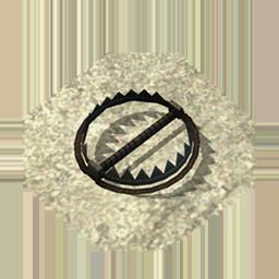 Beast Trap menu icon CoDH