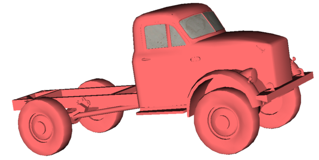File:GAZ-63 model 2 BOII.png
