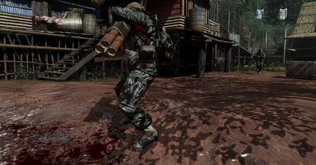 File:Grim Reaper Soldier BO.png