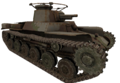 Type 97 model WaW.png