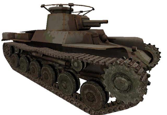 File:Type 97 model WaW.png