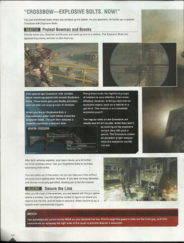 File:CoD-BO Prestige Guide Mission4 Page 5.jpg