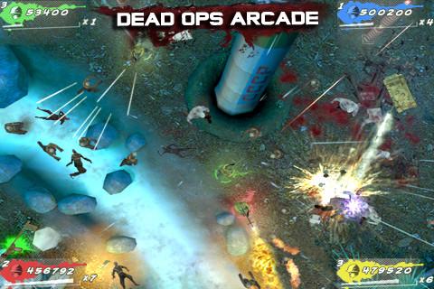 File:Dead ops ios.jpg