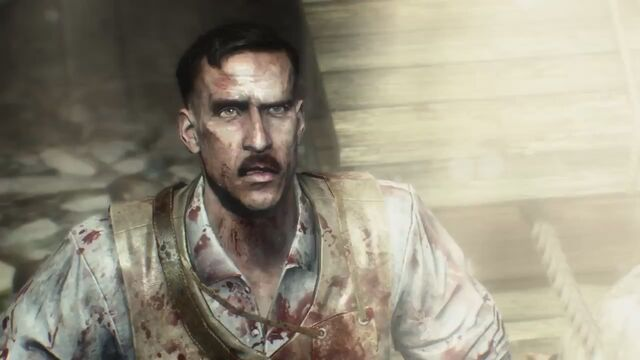 File:Edward Richtofen Origins Face BOII.jpg
