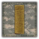 File:MW3 Rank 2ndLt .png