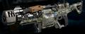 R70AJAX Gunsmith JungleTech BO3.PNG