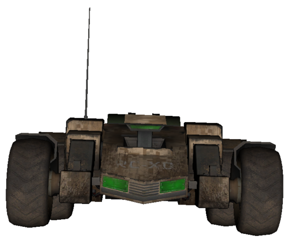 File:RC-XD model front BOII.png
