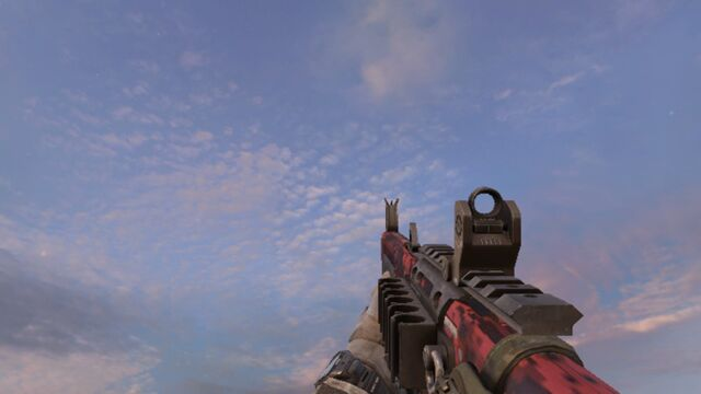 File:AA-12 Red MW3.jpg