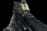 FAD Silencer MW3