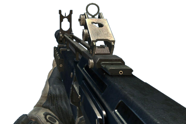File:FAD Silencer MW3.png