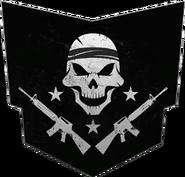 FFA Icon MWR