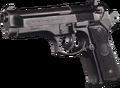 M9 Model MWR