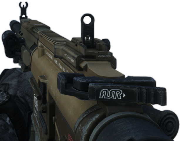 File:MR-28 Iron Sight CoDG.png