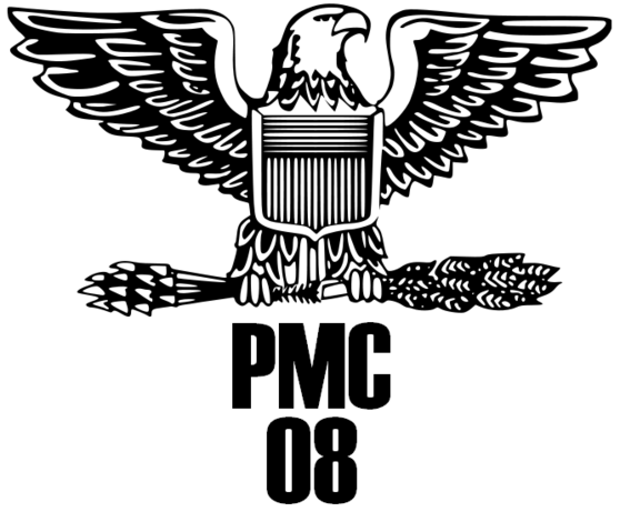 File:PMC8 Final.png