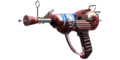 Ray Gun Menu Icon BOII.png