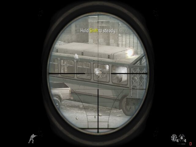 File:Sniping enemies in bus from balcony War Pig CoD4.jpg