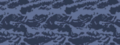 Weapon camo menu blue tiger.png