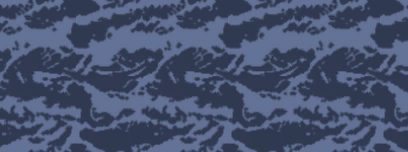 File:Weapon camo menu blue tiger.png