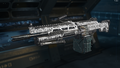 48 Dredge Gunsmith Model Ash Camouflage BO3.png