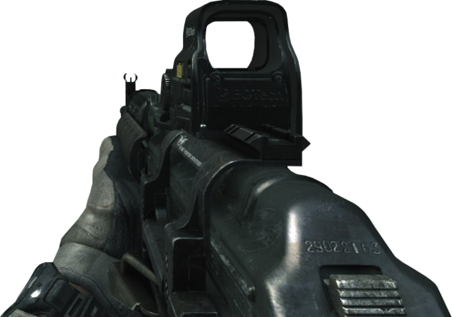 File:AK-47 Holographic Sight MW3.png