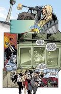 BO3 Prequel Comic Issue5 Preview3