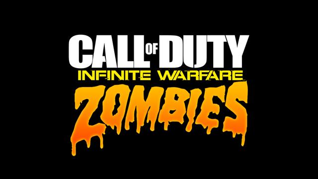File:Infinite Warfare Zombies Logo.png