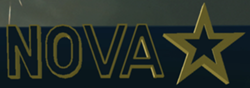 File:Nova Gas Station logo MW2.png