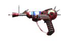 Ray Gun side view BOII.png