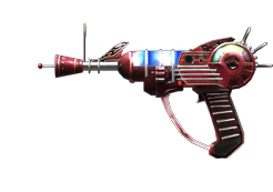 File:Ray Gun side view BOII.png