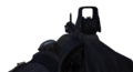 Striker Holographic MW2.png