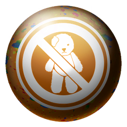 File:Unbearable GobbleGum BO3.png