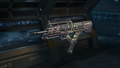 Vesper Gunsmith Model Jungle Party Camouflage BO3.png