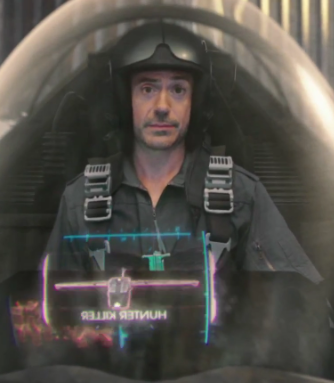 File:BO2 liveaction RDJ.png