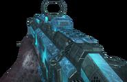 Evolved Death Stalker Origins BO2