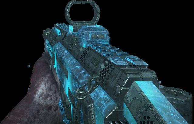 File:Evolved Death Stalker Origins BO2.png
