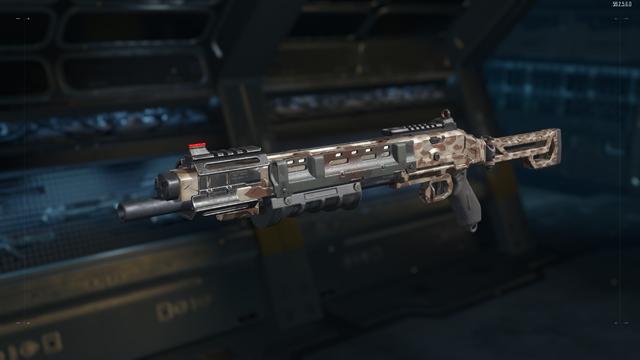 File:KRM-262 Gunsmith Model Heat Stroke Camouflage BO3.png