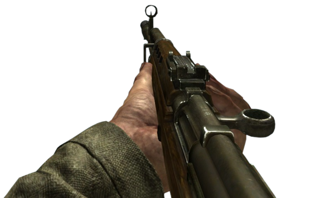 File:SVT-40 Flash Hider WaW.png
