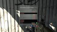 Survival Mode Screenshot 12