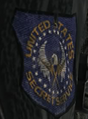 US Secret Service Emblem BOII.png