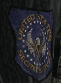 File:US Secret Service Emblem BOII.png