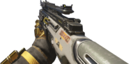 VMP kill counter BO3