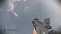 ARX-160 Shotgun CoDG.png